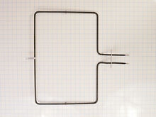 W10779716 NEW Whirlpool Oven Bake Element Genuine OEM New IN Box FSP