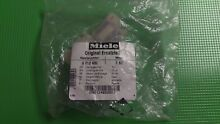 OEM Miele Dryer Door Lock 05712492 5712492