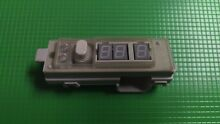 MIELE WASHER PART 04420410 ELECTRONIC UNIT OEM