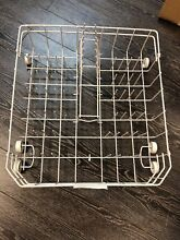 GE Dishwasher Lower Dish Rack Dish rack WD28X0266 Free Shipping