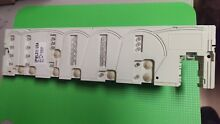 Miele Dryer Power Control Unit EPWL 311 USA 06106193