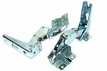 492680 MIELE BALAY GAGGENAU DE DIETRICH GERENJE INTEGRATED FRIDGE HINGE KIT