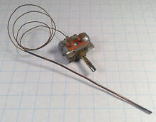 Kenmore GE Gas Stove Thermostat WB21X471 WB21X0471 4337363 AP2023440 PS235827