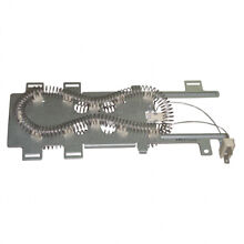 Heating Element Whirlpool Wp8544771