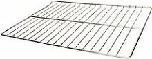 EXACT REPLACEMENT PARTS OVEN RACK