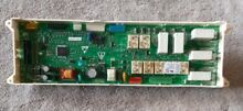 Whirlpool Jenn Air Maytag Oven Control Board Clock  8507p234 60