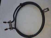 Kenmore Electric Range OEM Oven Convection Element 4452157 WP9760769