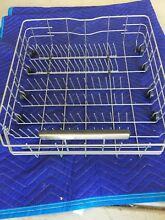 Electrolux Lower Rack and Cutlery Basket A00173201 A00241307
