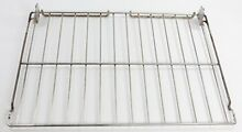 Frigidaire Gas Range Oven Stove Rack USED 316577800 316556500