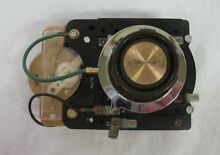 Maytag Washing Machine Timer w  Knob  Tested PN WP206230  S22828