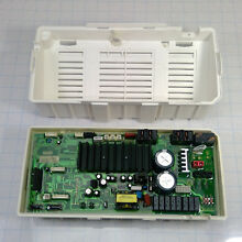 SAMSUNG Washer MAIN CONTROL Board DC92 00133A 2073656 AP4404145 PS4215636