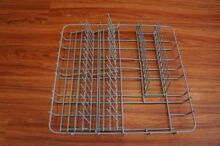 Fisher   Paykel Dishwasher DD603 rack  3 pieces
