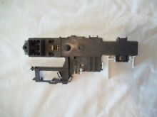 8183270 WP8183270 Whirlpool Maytag Kenmore Front Load Washer Door Latch Assy