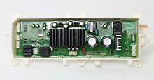 Samsung Kenmore Washer Washing Machine Electronic Control Board DC92 00301H