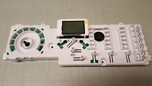 Genuine Electrolux Frigidaire Washer Control Board 134994900  NEW  FREE SHIPPING