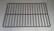 GE Profile Electric Range OVEN RACK WB48T10020 876039 AP2624303 PS249590