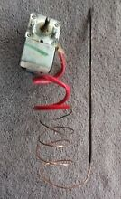 WHIRLPOOL KENMORE ROPER STOVE OVEN THERMOSTAT Eaton 3169307 271 1406 99