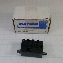 New MAYTAG Stove SPARK MODULE WP74004282 74004282 4436093 AP6010868 PS11744058