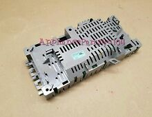 Whirlpool Kenmore Maytag Washer Electronic Control Board W10253697