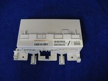 Whirlpool Front Load Washing Machine Control Board PN 8182274  30364