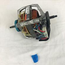 Whirlpool Clothes Dryer Motor Part   3976707 FREE PRIORITY SHIPPING
