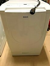 WTMC3300US 01 BOSCH NEXXT DRYER 300 500 800