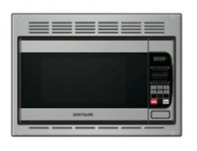 1 0 CU FT  SS MICROWAVE OVEN