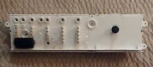 134907800 FRIGIDAIRE WASHER CONTROL BOARD