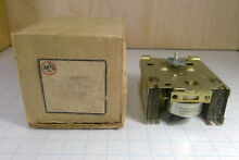 NEW Whirlpool WASHING MACHINE Timer 372428 372428N 371096 AP3099488 PS349199