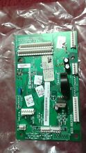 Electrolux rotary board uib for range