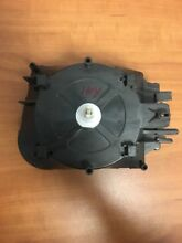 WHIRLPOOL Washer Timer 8541942 WP AP6013084 PS11746305 B001DHGFZS