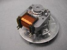 BOSCH Compatible Electric Fan Oven Cooker MOTOR Spares BN