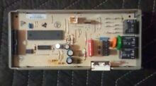 Whirlpool Kenmore KitchenAid Dishwasher Control Board   8530909
