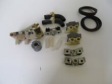 GENUINE  NOS  WHIRLPOOL  Kenmore WASHER Machine Parts