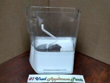 KITCHENAID REFRIGERATOR ICE BUCKET PART  2212301 2212302