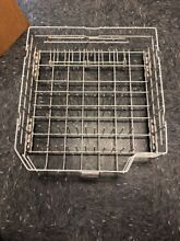 Whirlpool 8519681 Dishwasher Lower Dishrack Assembly