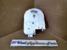 GE HOTPOINT Washer Timer 175D5684P003 or WH12X10338 WH12X10338 AP3995133