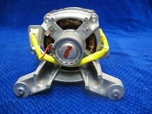 Frigidaire Washer Drive Motor  Tested PN 134638900  31089