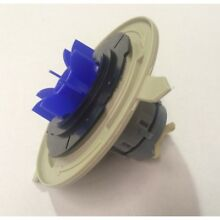 Fisher   Paykel 524285P Motor Rotor Assemblybly Ph5 Sp