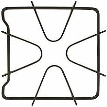 GAS RANGE GRATE REPLACES WHIRLPOOL  8053580
