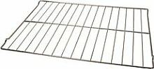 OVEN RACK FOR GE 303063