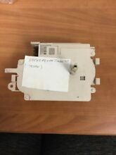 WHIRLPOOL Washer Timer 3954388 AP3037462  828254  AH351347  EA351347  PS351347