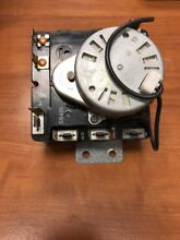 Roper Gas Dryer Timer 3398134  WP3398134
