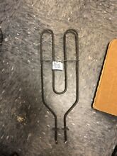 FRIGIDAIRE RANGE BROIL ELEMENT PART   318255700