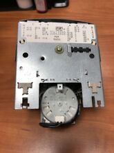 3361181 Whirlpool Washer Timer REFURBISHED  LIFETIME Guarantee  SAME DAY SHIP