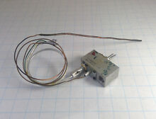 CROSLEY Gas Range OVEN THERMOSTAT 7515P041 60 2229528 AP5607568 PS3632528