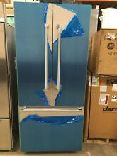 Thermador T36BT820NS   36  Stainless Steel Built In French Door Refrigerator