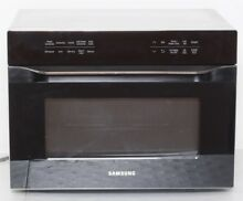 Samsung MC12J8035CT Black Stainless Steel Convection Microwave oven 1 2 CuFt N 5
