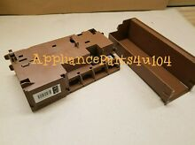 FISHER PAYKEL DRYER ELECTRONIC CONTROL BOARD PART  395664USP