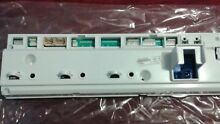 Frigidaire front load washer main electronic control